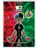 Cartoon Network: Ben 10 Omniverse: Duel of the Duplicates