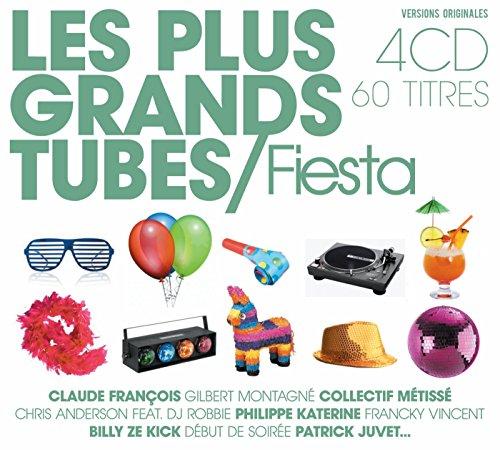 les-plus-grands-tubes-fiesta