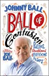 Ball of Confusion: Puzzles, Problems...