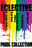 img - for The Eclective: The Pride Collection book / textbook / text book