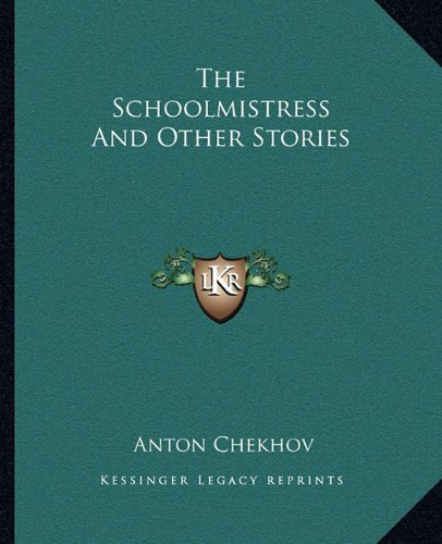 an analysis of the chekhov and oate stories A comparison of short stories in anton chekhov's the lady with the pet dog and a respectable woman by kate chopin  an overview on the lady with the pet dog by.