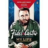 My Lifeby Fidel Castro