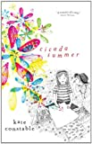 img - for Cicada Summer book / textbook / text book
