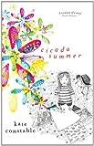 img - for Cicada Summer book / textbook / text book