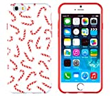 img - for iPhone 6 Case, DandyCase PERFECT PATTERN *No Chip/No Peel* Flexible Slim Case Cover for Apple iPhone 6 (4.7