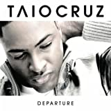 Departure Taio Cruz