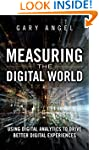 Measuring the Digital World: Using Di...