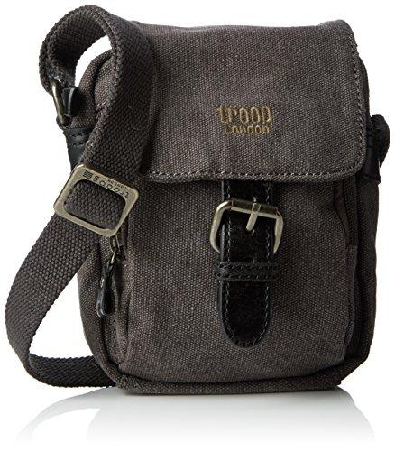 borsello-troop-london-trp-0213-black