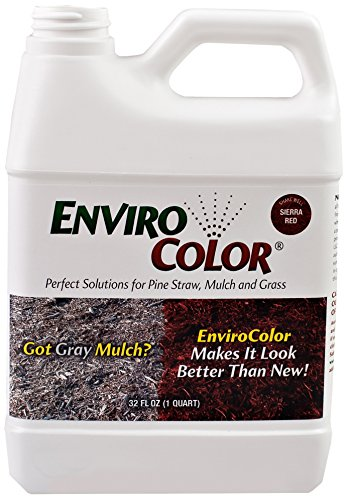 2400-sq-ft-sierra-red-mulch-color-concentrate