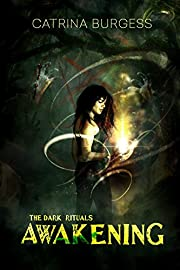 Awakening (The Dark Rituals Book 1)