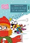 La classe de neige (et de copines): V...