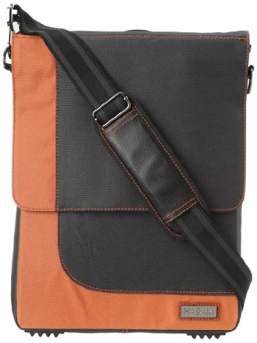 Hadaki On-the-Run Laptop Bag