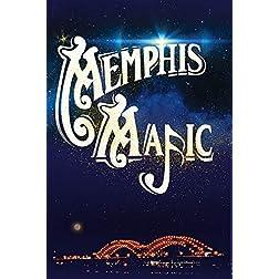 Memphis Majic