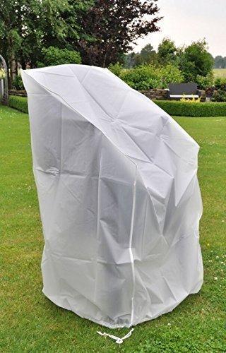 hi-61035-funda-protectora-para-sillas-apilables