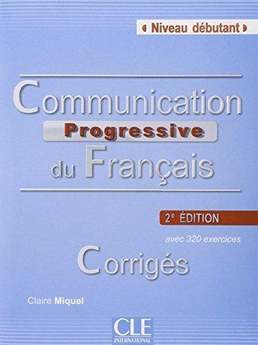 communication-progressive-du-francais-2eme-edition-livre-de-leleve-cd-audio-french-edition-by-claire