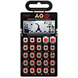 Teenage Engineering TE010AS028A PO-28 Robot Pocket Operator