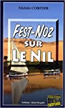 Fest-Noz sur le Nil par Corfdir