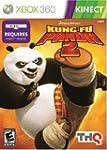 Kung Fu Panda 2 - Xbox 360 Standard E...
