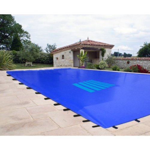 Comment choisir sa b che pour piscine rectangulaire for Bache piscine intex rectangulaire