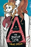 The Scarlet Letter: (Penguin Classics Deluxe Edition)