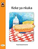 BB Books 2.05 Keke ya nkaka (Chichewa)