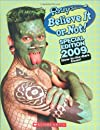 Ripley's Believe It Or Not Special Edition 2009