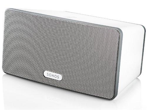 sonos-play3-lettore-all-in-one-wireless-controllabile-da-smartphone-tablet-e-pc-bianco