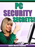 PC Security Secrets!