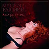 Mylene Farmer Avant Que L'ombre [German Import]