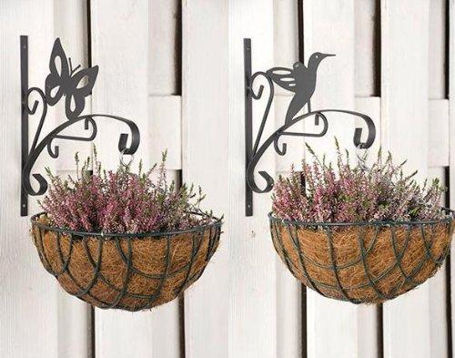 lifetime-garden-45589-haken-fur-blumentopf-eisen-mehrfarbig-29-x-2-x-30-cm