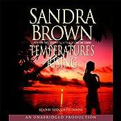 Temperatures Rising   [Sandra Brown]