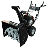 Power Smart DB7651A 26 inch Electric