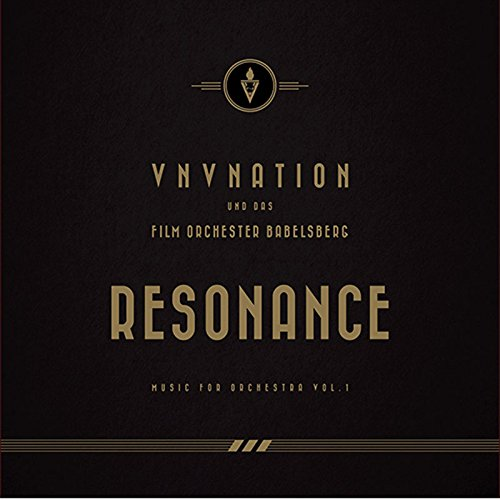 VNV Nation - (unkown) - Zortam Music