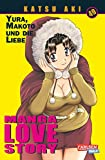Manga Love Story, Band 49