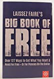 Laissez Faire's Big Book of Free