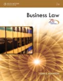 img - for Business Law, 2nd Edition book / textbook / text book