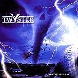 Lunatic Siren by Twyster (2011-01-11)