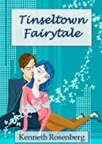 Tinseltown Fairytale