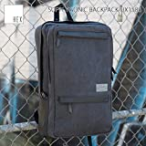 (ヘックス)HEX hx1588 SUPPLY SONIC BACKPACK HX1588 CHCV