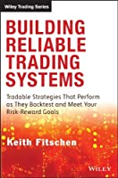 Building Reliable Trading Systems ebook download
