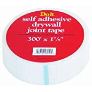 dib Global Sourcing SA001 Joint Drywall Tape