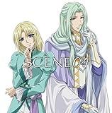 TVアニメーション「ネオ アンジェリークAbyss」キャラクターソング Vol.4