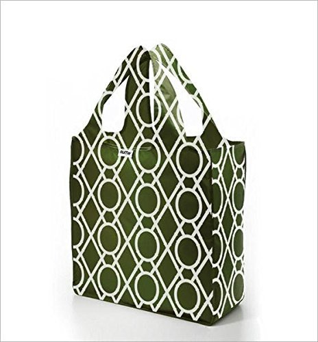 rume-bags-large-tote-reusable-grocery-shopping-bag-moss-by-rume-bags