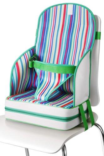 40Settimane-QS0180019-Sitzerhoehung-perlfarbe