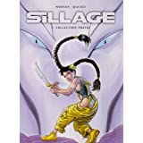 Sillage, Tome 2 : Collection Priv�epar Jean-David Morvan