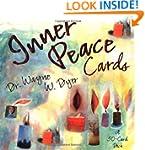 Inner Peace Cards: A Deck of 50 Affir...