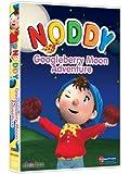 Noddy Googleberry Moon Adventure v.5