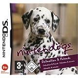 Nintendogs: Dalmatien et Ses Amis