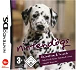 Nintendogs - Dalmatiner & Friends [im...
