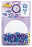 Hama Beads Blister Pack Dream Catcher
